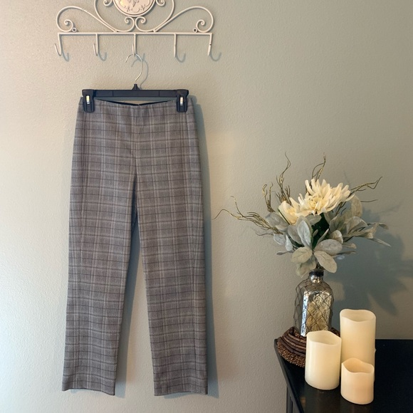 Gianni Bini Pants - Gianni Bini pants